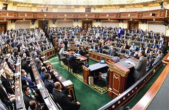 وزيرا السياحة والآثار والصحة يستعرضان أمام النواب اليوم موقف الوزارتين من تنفيذ برنامج الحكومة