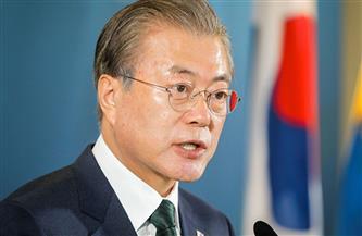 سول وواشنطن تتفقان على بذل جهود مشتركة لإخلاء شبه الجزيرة الكورية من الأسلحة النووية