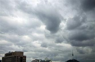 تحسبا لموجة الطقس السيئ .. محافظ المنوفية يشدد على رفع درجة الاستعداد القصوى