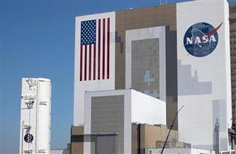 سبيس إكس وناسا ترسلان 4 رواد فضاء إلى محطة الفضاء الدولية