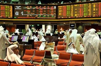 تباين أداء أسواق الخليج الرئيسية في التعاملات المبكرة