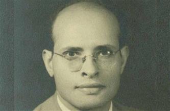 «فيلسوف الجغرافيا».. ذكرى ميلاد جمال حمدان | فيديو