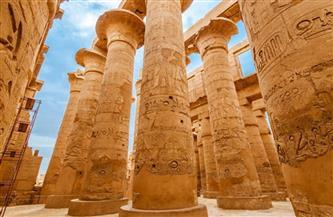 العناني: 90 مليون دولار للقيام بحملة ترويجية للسياحة في مصر