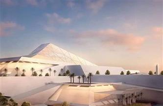 العناني: متحف العاصمة جاهز للافتتاح وسيكون أجمل متاحف مصر