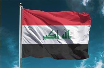 العراق: مقتل جندي وإصابة اثنين آخرين في هجوم لتنظيم داعش شرق بعقوبة