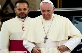 السكرتير السابق لبابا الفاتيكان: إعلان يوم دولي للأخوة الإنسانية انتصار للدبلوماسية المصرية والإماراتية