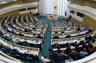 """مجلس الاتحاد الروسي يتهم شركات الإنترنت الغربية بـ""""تعزيز النشاط الاحتجاجي في البلاد"""""""
