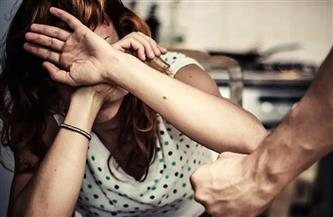 جرائم يومية ضد الأطفال.. خبراء يطالبون البرلمان بقانون لمحاربة العنف المنزلي
