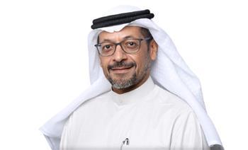 وزير المالية الكويتي: بحث سبل التغلب على التداعيات السلبية لكورونا في اجتماع الجامعة العربية