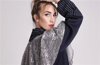 سُليمة درويش: أستوحى تصميماتي من ثقافتنا العربية