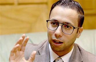وزارة الإنتاج الحربي تنفي التعاون مع شركة «دوليبات مصر» لإنتاج سيارة كهربائية