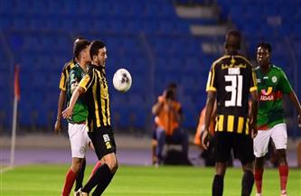 اتحاد الكرة السعودي يشدد إجراءات مكافحة فيروس كورونا