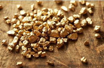 خطوة من ذهـب.. «مدينة الذهـب» تضع مصر فى قائمة المراكز العالمية المهمة فى صناعة المجوهرات