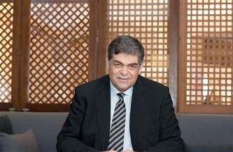 صحة النواب تناقش بيان وزيرة الصحة اليوم