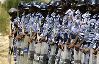 ولاية القضارف السودانية تؤكد السيطرة على الأوضاع في أعقاب احتجاجات