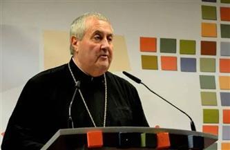 أمين عام مجلس الكنائس: اليوم العالمي للأخوة الإنسانية يؤكد شمولية القيم الإنسانية للأديان