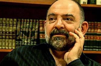 الرئيس اللبناني يدعو إلى سرعة الكشف عن الجهات المتورطة في اغتيال الناشط لقمان