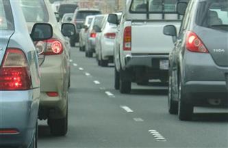 المالية تقر رسوما جديدة لتنمية موارد الدولة على رخص تسيير السيارات الجديدة