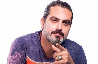 """نبيل عيسى ينضم لـ""""الجريمة"""" مع أحمد عز ومنة شلبي"""