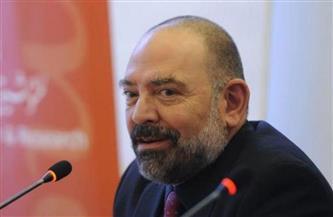 فرنسا تدين «بأشدّ العبارات» اغتيال الناشط اللبناني لقمان سليم