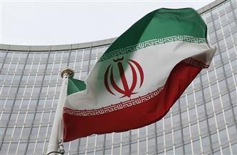 إيران تمدد تعليق الرحلات الجوية إلى بريطانيا حتى 10 مارس