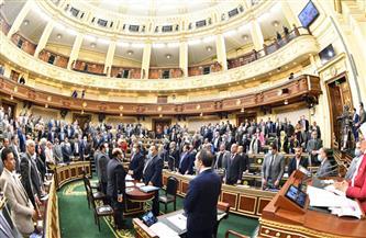 مصادر: مجلس النواب يسدل الستار على ملف عبد العليم داود الأحد المقبل
