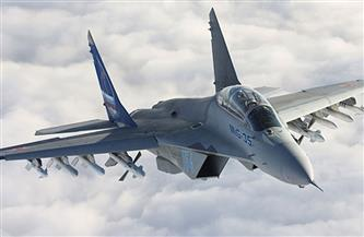 """الهند قد تنتج """"ميج -35"""" و""""إيل -112"""" الروسيتين"""