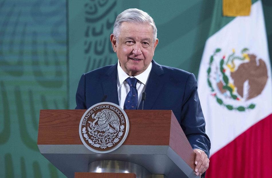 المكسيك تقترح تشكيل اتحاد مثل الاتحاد الأوروبي لدول أمريكا