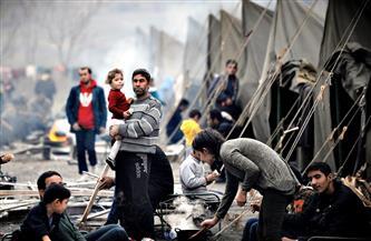 """""""30 يوم إحسان"""" دعوة إنسانية لـ""""الأزهر"""" ترسخ التكافل المجتمعي بين الشعوب وتدعم ملايين اللاجئين"""