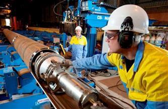 انخفاض الطلبيات الصناعية الألمانية أكثر من المتوقع في ديسمبر