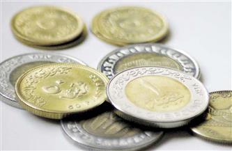 سك العملة : تنمية الوعى الوطني بتخليد الإنجازات غير المسبوقة