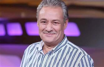 في عيد ميلاد فاروق الفيشاوي.. غيابه لايزال مؤثرا في السينما والدراما التليفزيونية