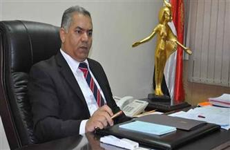 رئيس جامعة عين شمس: نقدم  برامج بكلية الآثار لا نظير لها بالجامعات