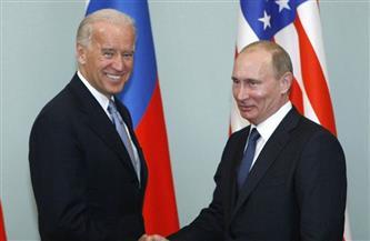 """بولندا ترحب بتمديد الولايات المتحدة وروسيا معاهدة """"نيو ستارت"""" للحد من التسلح النووي"""