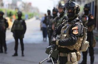 الاستخبارات العراقية تلقي القبض على 6 إرهابيين من تنظيم داعش في كركوك