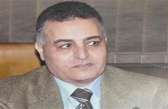 موسى عمران رئيسا تنفيذيا لجهاز مرفق الكهرباء وحماية المستهلك