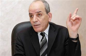 """رئيس قطاع """"التعليم العالي"""" لـ""""بوابة الأهرام"""": غلق 205 كيانات وهمية تتلاعب بمستقبل الطلاب"""