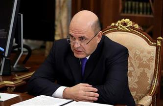 """رئيس الوزراء الروسي يحذر من استغلال بعض الدول """"الوباء"""" لصالحها"""