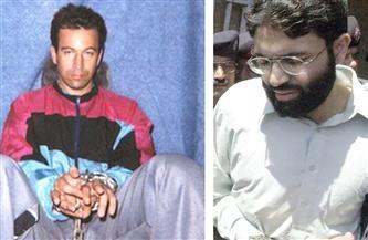 بلينكن يبحث مع نظيره الباكستاني حكم المحكمة العليا ومحاسبة «عمر الشيخ»