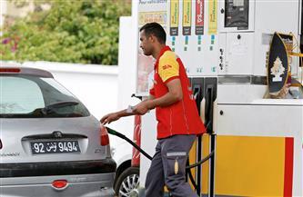 تونس ترفع أسعار الوقود في مسعى لخفض عجزالميزانية