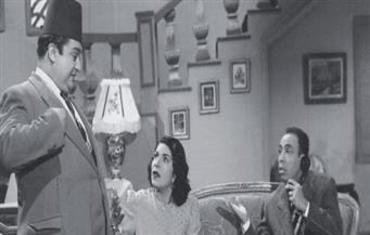 نصفه من طنطا ومولود في «سوق الفراخ» إلياس مؤدب.. فنان مصري بنكهة شامية