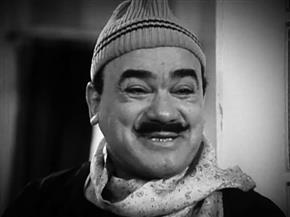 """الفنان محمد رضا..""""المعلم"""" الذي عشق الإذاعة وتوفى أمام الشاشة"""