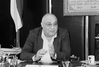 محمد نوار: إعادة ترتيب مكتبة الإذاعة.. واختيار أفضل العناصر لخلافة رؤساء المحطات