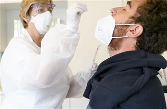 سويسرا: إعطاء 43ر6 مليون جرعة من لقاحات كورونا