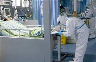 هولندا: إصابات كورونا تصل إلى 1.01 مليون والوفيات 14 ألفًا و407