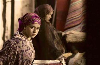 جمعية مصر الجديدة تطلق دعوة لمناهضة ختان الإناث