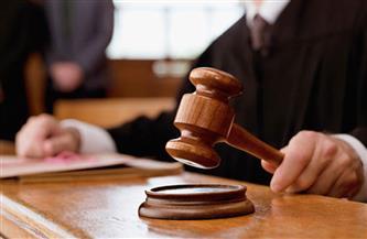 محكمة الاستئناف تحدد موعد محاكمة الطبيب المتهم بالتحرش بمرضاه