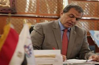 «القوى العاملة»: تعيين 529 شابًا وتحرير 23  محضرًا.. وغلق 16 منشأة مخالفة للقانون بدمياط