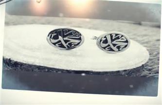 الفنانة سارة التونسي تكشف أسرار الإبداع في تصاميم الأحجار الكريمة   فيديو