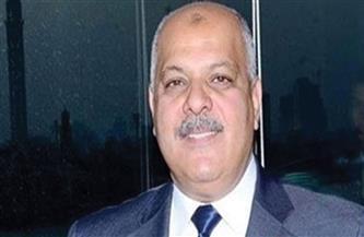 رئيس الاتحاد الدولي للرماية يشيد بنجاح مصر في تنظيم البطولات العالمية